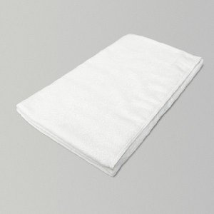 タオルシーツ(大判バスタオル)ホワイト(白)|athos
