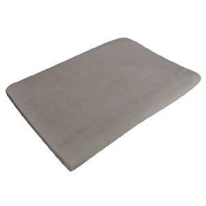 バスタオル(70×140cm):ベージュ/業務用タオル|athos