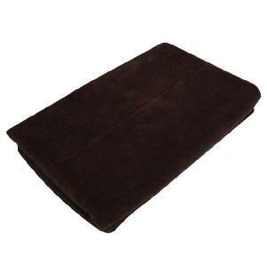 マイクロファイバー バスタオル:ブラウン(茶色)|athos