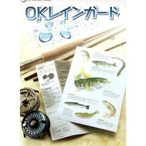【メール便送料無料】OKレインガード70kg A4 250枚入り 耐水紙/はっ水/防水/レーザープリンター/コピー対応/筆記OK atiku-h