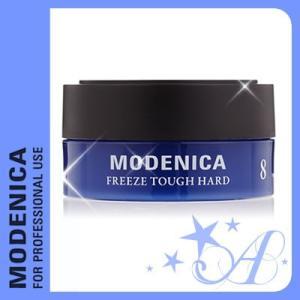 MODENICA モデニカ ワックス 8<60g>|atla