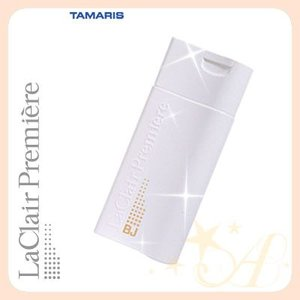 タマリス TAMARIS ラクレア プルミエ シャンプーBJ 210mL