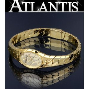 VACHERON CONSTANTIN 銀座 SALE! ヴァシュロン コンスタンタン K18 アンティーク レディース腕時計|atlantis