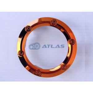 DCR シグナスX フューエルリッドリング オレンジ (CygnusX、GTRaero、CUXI)|atlas-parts