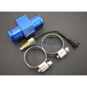 KOSO 水温センサー取付アダプターφ22mm|atlas-parts