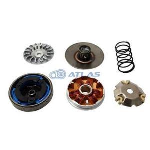 NCY アドレスV125(Address) チャンピオンCVTセット atlas-parts