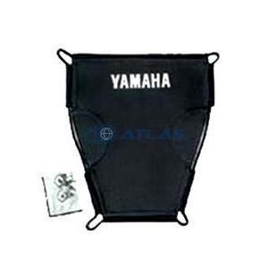 YMT 汎用メットインポケット|atlas-parts