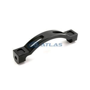 JSM CYGNUS X(シグナスX) リアスタビライザー ブラック|atlas-parts