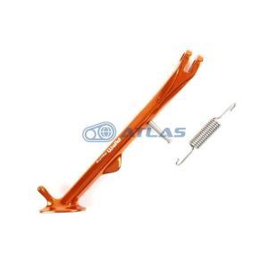 RPM MAJESTY S(マジェスティS),SMAX,サイドスタンド 取り付けスプリング付き オレンジ|atlas-parts