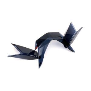 S2R 4TH CYGNUS X(シグナスX) ダークスモークテールレンズセット|atlas-parts