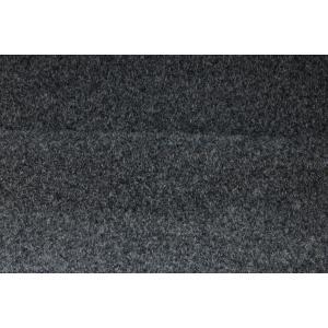 SEED NMAX メットインナーボックス ブラック(ダークグレー)|atlas-parts|03