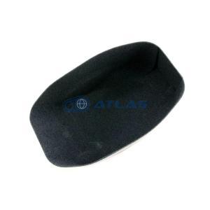 SEED NMAX125 NMAX155 メットインナーボックス Ver.2 ブラック|atlas-parts