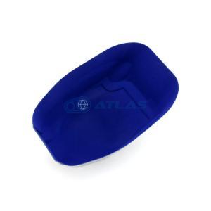 SEED NMAX125 NMAX155 メットインナーボックス Ver.2 ブルー|atlas-parts