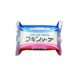 カネヨ石鹸 ふきんソープ135g(49599121) atlife-shop