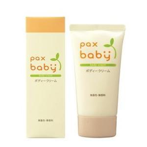 全身用ですので、お顔にもお使いいただけます。  赤ちゃんのお肌を乾燥から守り、潤いを保ちます。 伸び...