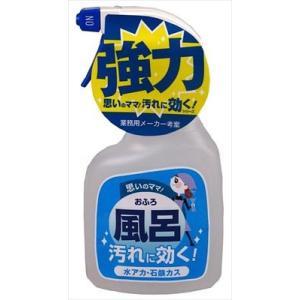 友和 ホームケアシリーズ お風呂用(内容量:400ML)|atlife