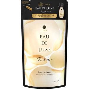 【1個から送料無料】P&G レノア オードリュクス ミスト イノセントニュアジュの香り 詰め替え用 250ml|atlife