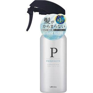 ウテナ プロカリテ まっすぐうるおい水 270ml|atlife