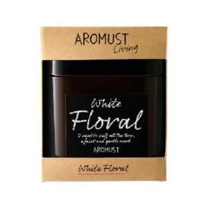 白元 サニーク 快適さわやかマスク こども用30枚入 お徳用タイプ 花粉・ウイルスを含む飛沫99%カット<2013年秋の新製品>