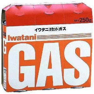 岩谷産業 イワタニ カセットガス(カセットボン...の関連商品7