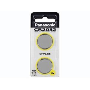 パナソニック(Panasonic) CR-203...の商品画像