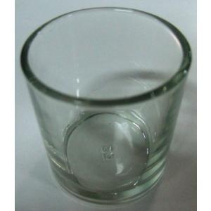 ボーティブガラスコップ大(4901435783338)|atlife