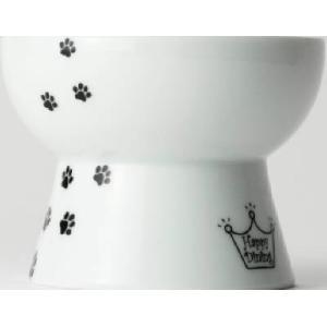 ハッピーダイニング おやつ皿 猫柄 (4580471861981)|atlife
