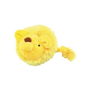 ペッツルート でっかいズーズー ライオン (4984937660833)