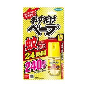 ランド:おすだけベープ 原産国:日本  取替え時期がひと目でわかる 残量が見えるクリアボトル採用。1...