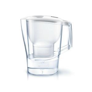 ブリタ(BRITA) 浄水 ポット 2.0L アルーナ XL...
