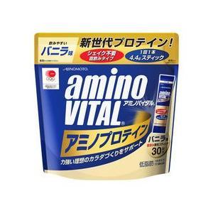●携帯できる新世代プロテインです。 ●必須アミノ酸とホエイプロテインを配合した、新しいタイプのプロテ...