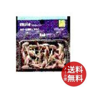 貝印 YC0831MATE カラー上敷鋲 L30本入 1個【メール便送料無料】|atlife