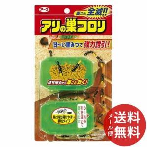 アース製薬 アリの巣コロリ 550° 2.5g...の関連商品2