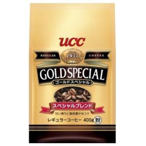 UCC ゴールドスペシャル スペシャルブレンド×6個セット (4901201034220) 【まとめ買い特価!】|atlife