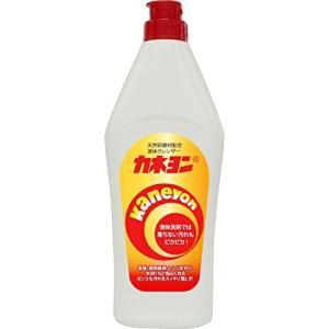 カネヨ石鹸 カネヨンS 550g (49599114) ×10点セット 【まとめ買い特価!】 atlife