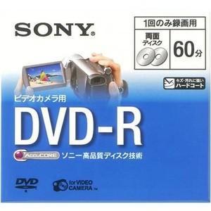 ソニー(SONY) 8CMDVD DMR60A(4905524369632) ×10点セット 【まとめ買い特価!】|atlife