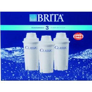 ブリタ(BRITA) ポット型浄水器 クラシッ...の関連商品5