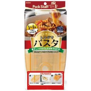 JAN:4901221145807  ホーム&キッチン(¥)調理器具(¥)電子レンジ調理器  レンジ...