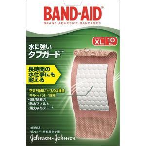 JAN:4901730075084  衛生医療(¥)絆創膏(¥)防水タイプ  バンドエイド 水に強い...