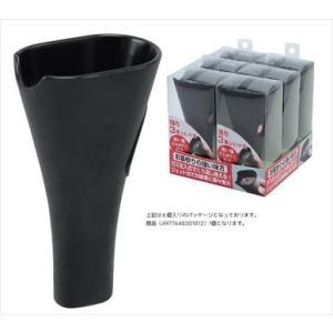 ライテック 墓参ライター 1個 MW-RT-G39 (くり返し使えるガス注入式 お線香への着火に最適なライター)×72点セット まとめ買い|atlife