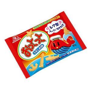 商品名:森永製菓 おっとっと うすしお味 18g 内容量:18g JANコード:4902888215...