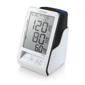 シチズン 血圧計 CHUC515 1個|atlife