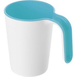 リベロカップ  ブルー(1コ入)×2個セット【po】 atlife