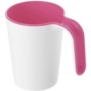リベロカップ  ピンク(1コ入)×2個セット【po】 atlife