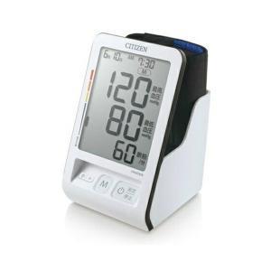 【送料無料・まとめ買い×12個セット】シチズン 血圧計 CHUC515 1個|atlife