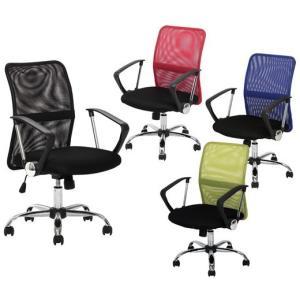 回転 スツール カウンターチェア バーチェア 高さ調節 美容室 ブラック ホワイト|atmack