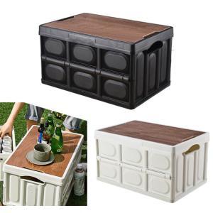 W80 コレクションテーブル 収納 棚 ガラス コレクションラック|atmack