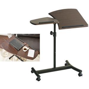 布貼り コレクションケース 棚 コレクションラック ウォールナット ブラウン|atmack