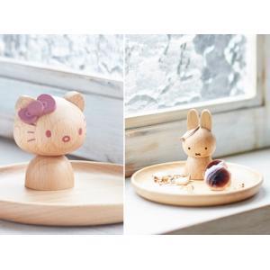 メール便 日本製タオル付きクリップスタイ ピンクブルークリーム|atmack