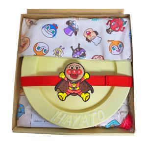 おもちゃ バッグ セット ままごと 男の子 女の子 誕生日 知育玩具 動物 ペット